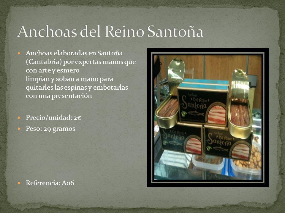 Lomos de Atún seleccionados en Aceite de Oliva.