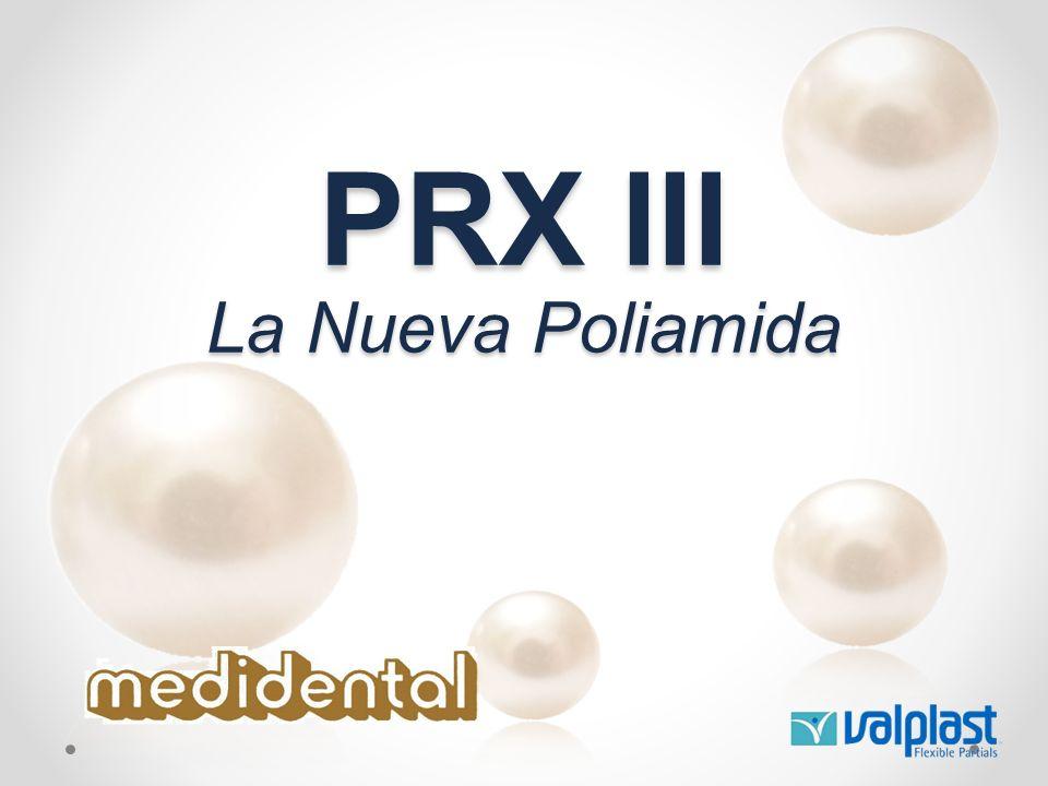 Especificaciones Científicas de la poliamida La Poliamida prx son enlaces de tipo amida que se encuentran en la lana o en la seda estas pueden ser naturales o sintéticas como el nailon o el kevlar.