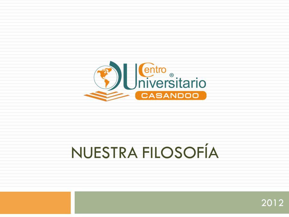 4º.El fortalecimiento y difusión de nuestra cultura y de la cultura universal.