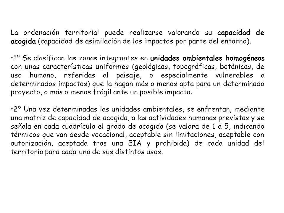 Contenido del Es.I.A 2.