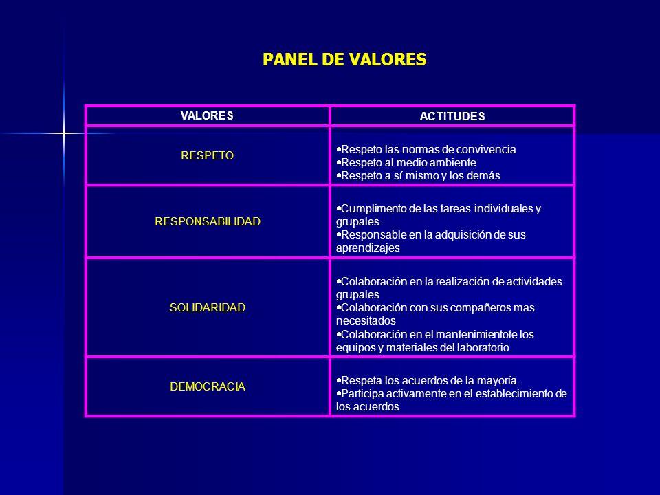 CARTEL DE DIVERSIFICACIÓN DE CAPACIDADES CAPACIDADES FUNDAMENTALES CAPACIDADES DE ÁREA COMPRENSIÓN DE INFORMACIÓN INDAGACIÓN Y EXPERIMENTACIÓN JUICIO CRÍTICO PENSAMIENTO CREATIVO PENSAMIENTO CRÍTICO SOLUCIÓN DE PROBLEMAS TOMA DE DECISIONES Identifica Conceptualiza Describe Discrimina Analiza Infiere Interpreta Utiliza Evalúa Observa/explora Organiza/registra Relacio0na/clasifica/selecci ona Formula Analiza Infiere/generaliza/interpreta Descubre Proyecta/diseña/construye Utiliza Evalúa Analiza Argumenta Juzga Evalúa/valora