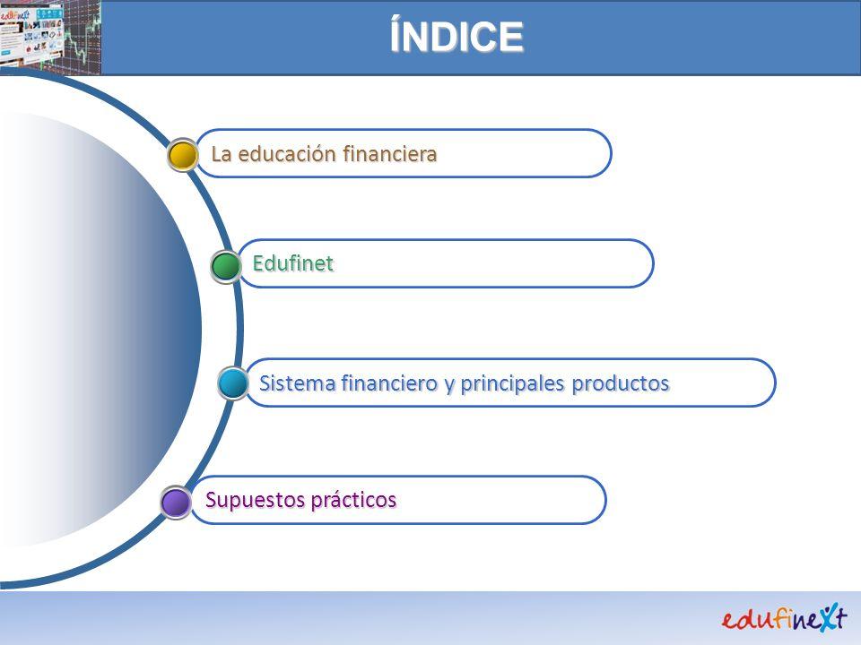 PRODUCTOS MEDIOS DE PAGO TOMA DE DECISIONES P.V.