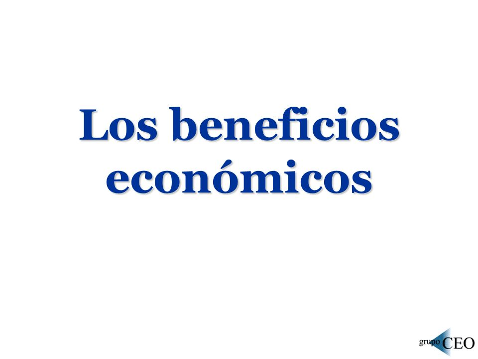A pesar del dinamismo y potencial del sector hay muy pocas empresas (o, lo que es lo mismo, muy poca inversión local) Fuente: Trigo E, La biotecnología agropecuaria en la Argentina, BID 2006