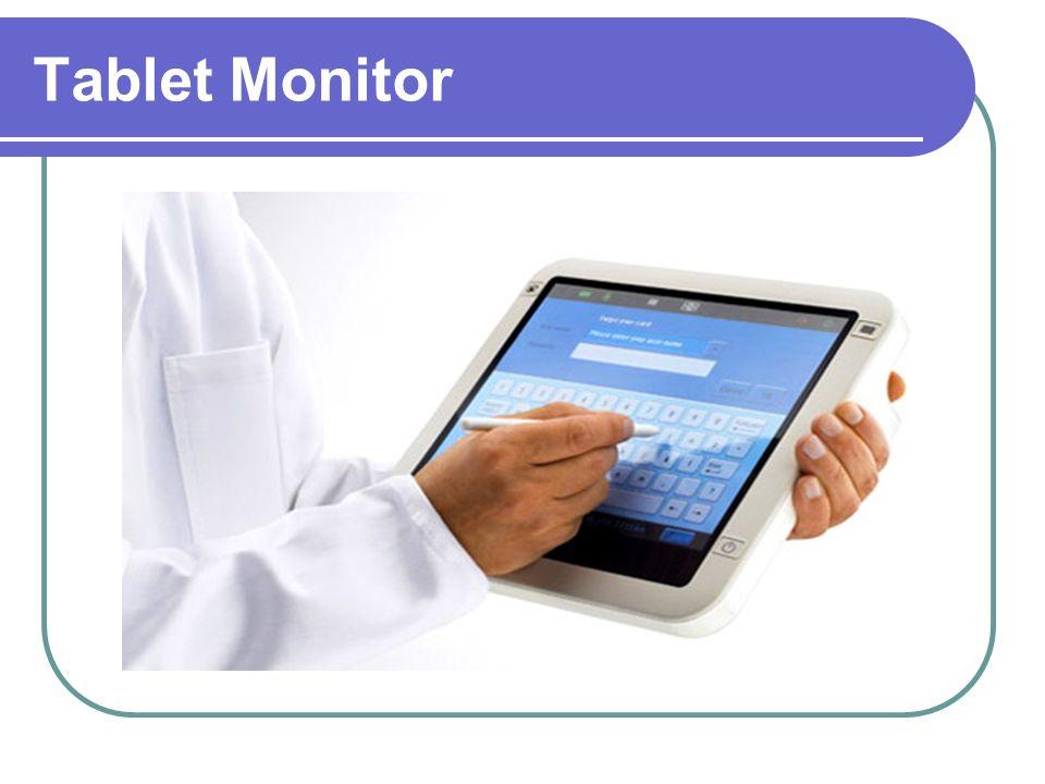 Tecnología de las pizarras digitales interactivas Electromagnética: Se utiliza un dispositivo especial como un puntero, combinado con una malla eléctrica contenida en la pantalla de proyección.