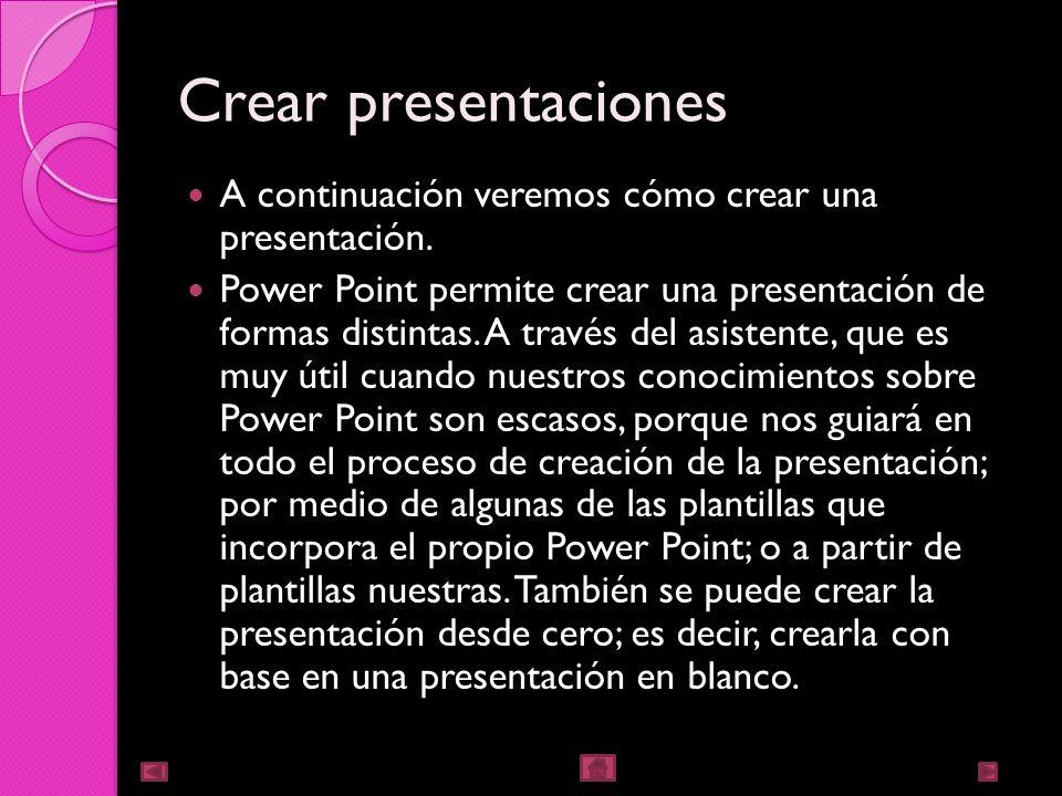 Como cerrar power point Cómo cerrar Power Point Para cerrar PowerPoint, puede utilizar cualquiera de las siguientes operaciones: Hacer clic en el botó