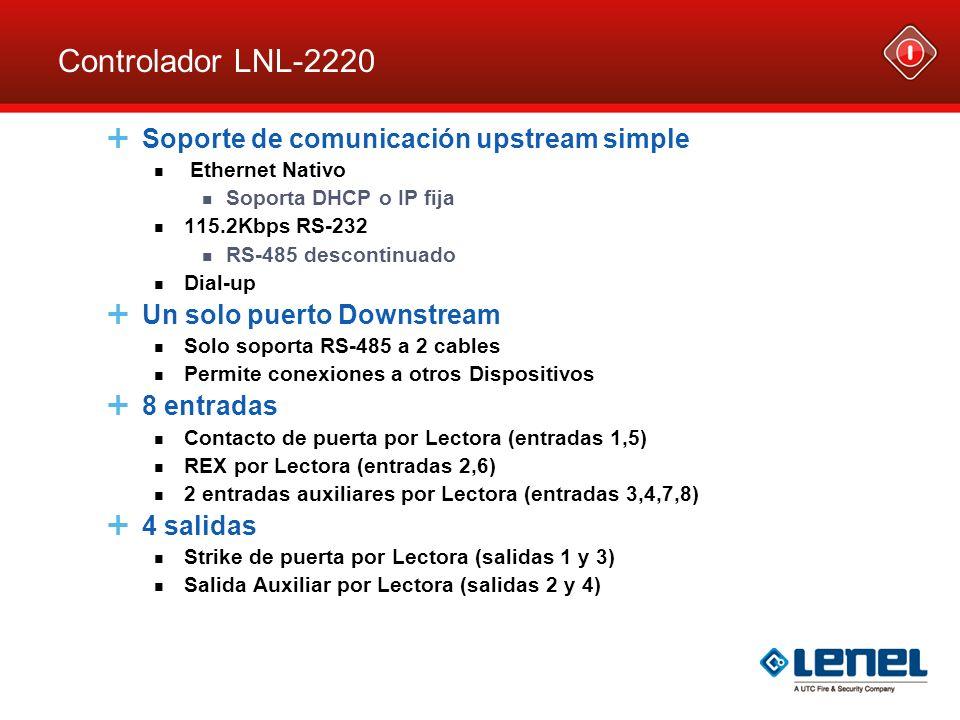 Soporte de comunicación upstream simple Ethernet Nativo Soporta DHCP o IP fija 115.2Kbps RS-232 RS-485 descontinuado Dial-up Un solo puerto Downstream