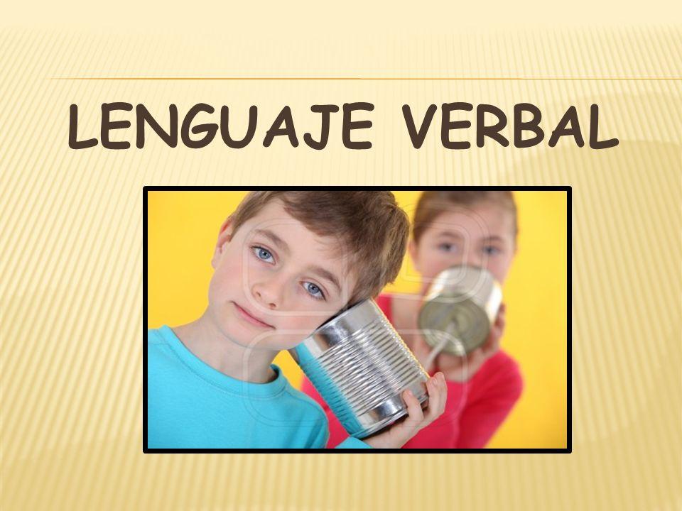 Las vocales se implementan en la sala de clases para reforzar contenido.