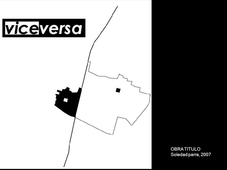 PLAZA VICEVERSA, parral Plaza Arrau Méndez Plaza de armas