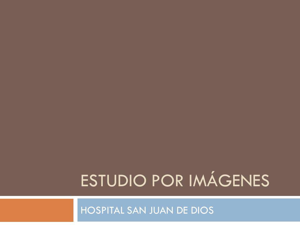 BASES BIBLIOGRÁFICAS C.Ochoa Sangrador, E. Formigo Rodríguez y Grupo Investigador del Proyecto.