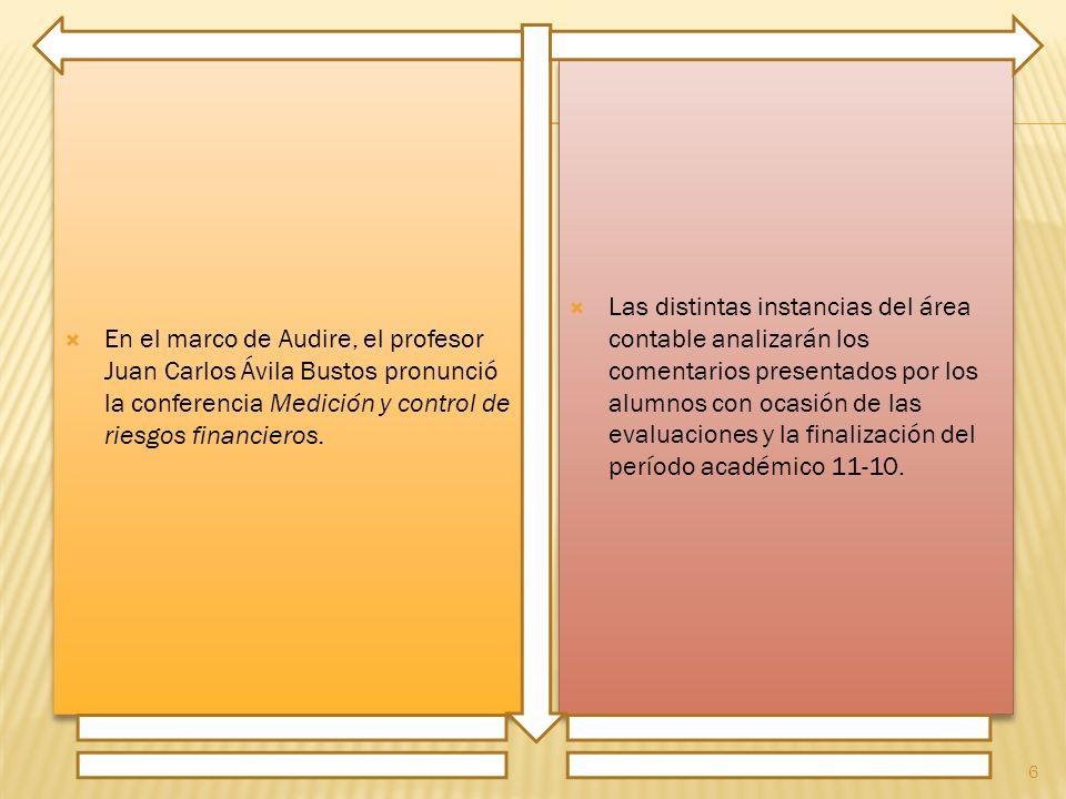 Dialnet incorporó dentro de su índice a la Revista Cuadernos de Contabilidad.