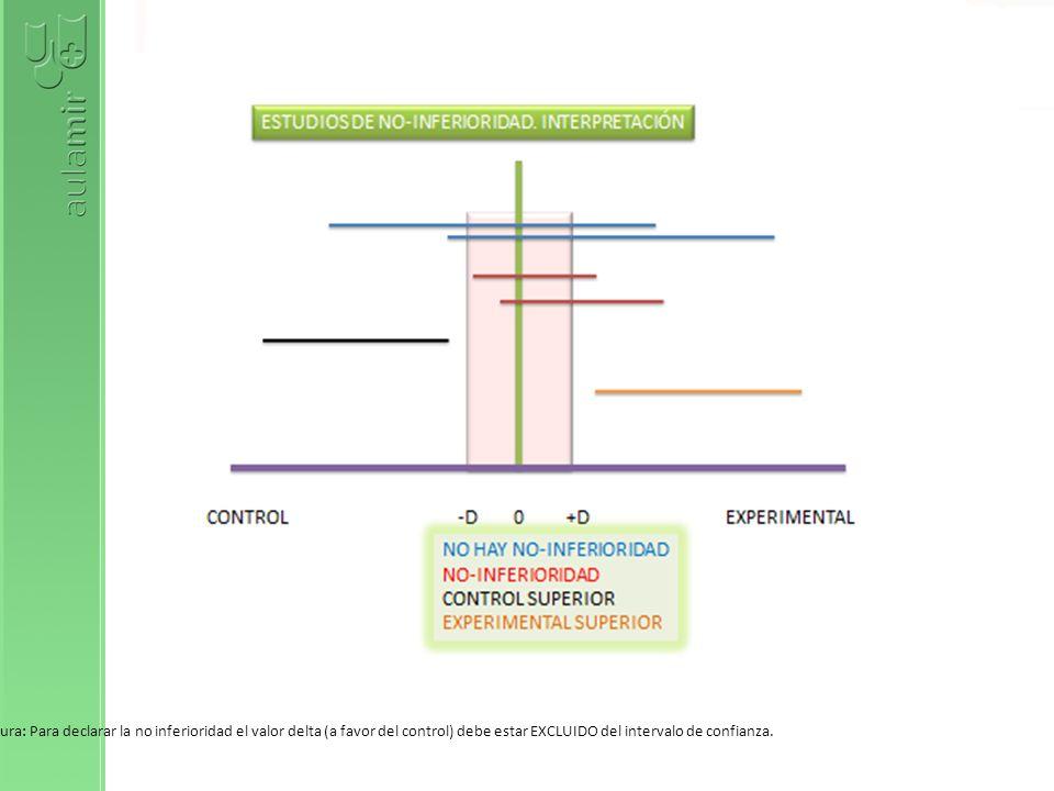 En relación al modelo de gestión de la calidad total European Foundation for Quality Management , más conocido por modelo EFQM, señale la respuesta correcta: 1.