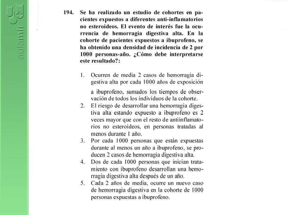 OTRAS NORMAS CHUPI (COLGAJO) ESTUDIOS SOBRE PRUEBAS DIAGNÓSTICAS MODELO STARD PARA LA REALIZACIÓN DE METAANÁLISIS DIRECTRICES GRUPO QUORUM MÉTODO PARA LA OBSERVACIÓN ESTRUCTURADA DEL AMBIENTE DE OFICINA (¿¿¿¿¡¡¡¡) STROBE MODELO INTERACTIVO DE RESUMEN ORIENTADO A SÍNTESIS DE INFORMACIÓN PRISMA REGLAS DE EVALUACIÓN EN EL MODELO EFQM LÓGICA REDER