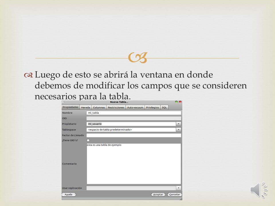 Alumno: Edmundo Orozco Medina
