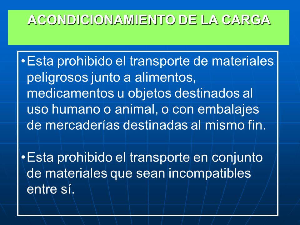 REMITO O CARTA DE PORTE Remito o Carta de Porte DE: CLOROX ARGENTINA N° Tel. Emergencia Cant.TipoDescripción Peso Bruto Comentarios 10Cajas SOLUCIONES