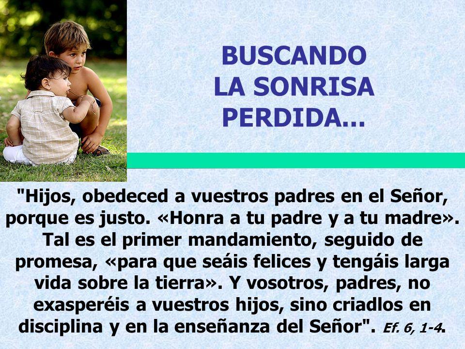 Ángela Marulanda, Ángela Marulanda, autora de Creciendo con nuestros Hijos ha mencionado: LOS BUENOS PADRES SON ANTE TODO VALIENTES.