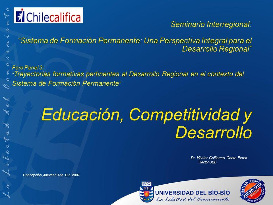 Dr.H. Gaete, hgaete@ubiobio.clConcepción, 13 Dic.