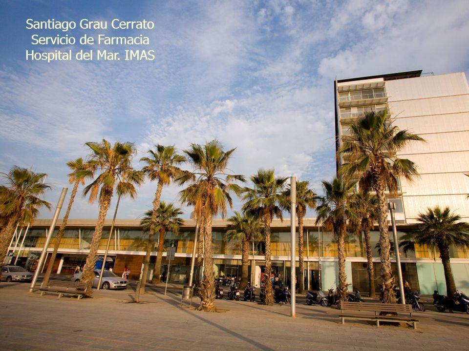 Resistencia antimicrobiana En España no existen organismos públicos responsables de elaborar un registro de patógenos multirresistentes Información provinente de estudios epidemiológicos realizados por grupos de trabajo de sociedades científicas (SEIMC) Estudio de Prevalencia de Infecciones Nosocomiales en España (EPINE) Estudio Nacional de Vigilancia de Infección Nosocomial adquirida en la UCI (ENVIN-UCI)