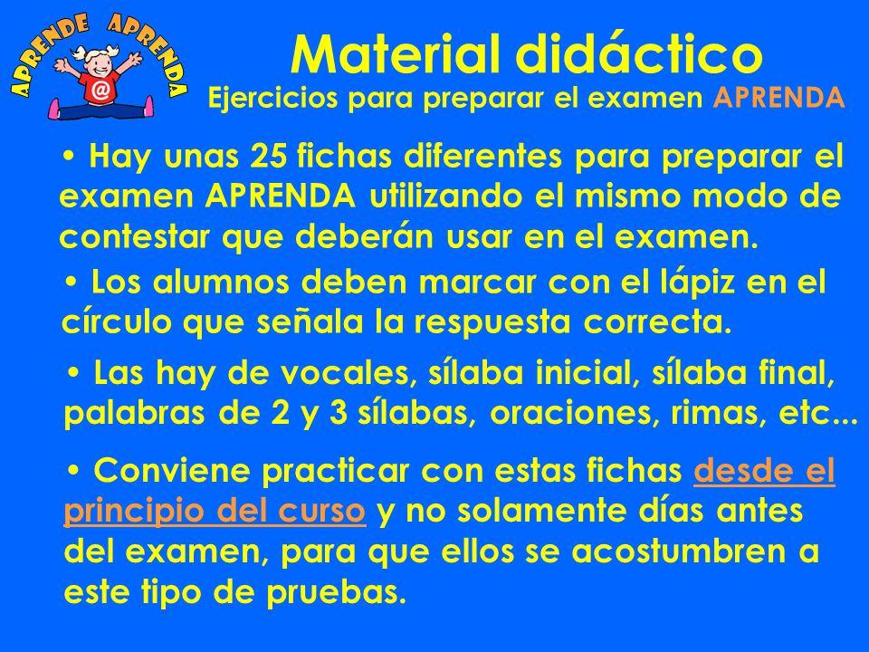 Material didáctico En esta sección, está todo el material didáctico creado por Quinín Freire a lo largo de los cursos 2005-06 y 2006-07.