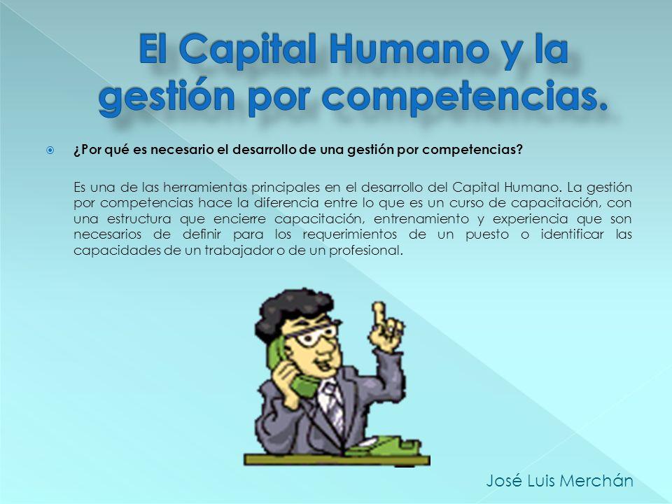Gary Becker y su trabajo en el concepto de capital humano. Este economista norteamericano fue premiado con el Nobel por trabajar con el concepto de Ca