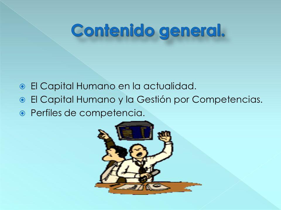 Facilitador: Yelitze Quintero. Integrantes: Henry Ruiz. Olivia Urdaneta. Juliet Agreda. José Luis Merchán. Yancar Hernández. Nadexa Gallardo.