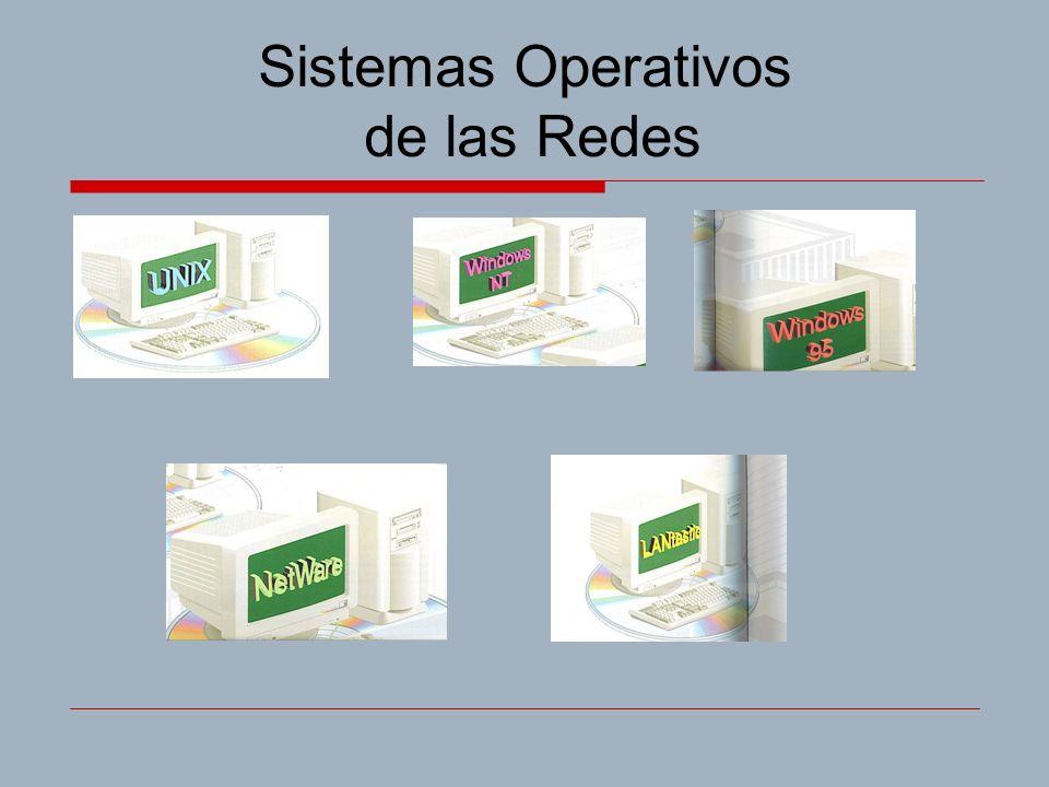 LANTASTIC LANtastic es un sistema operativo de red que está bien establecido y generalmente se encuentra en empresas pequeñas y medianas.