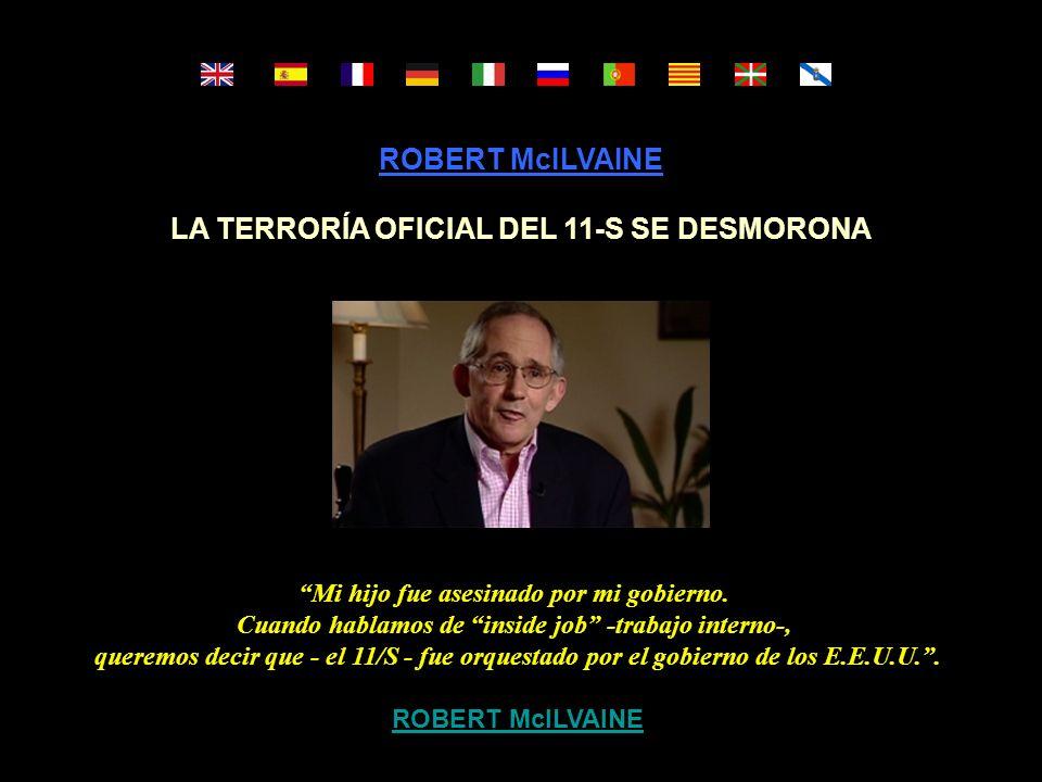 http://elproyectomatriz.wordpress.com/ http://elproyectomatriz.wordpress.com/2008/02/20/la-terroria-oficial-del-11-s-se-desmorona/