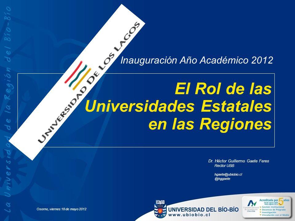 Para el Desarrollo Estratégico: Descentralización es la Clave: Política, Administrativa y Económica Competitividad, Inclusión y Cohesión Social son Esenciales...
