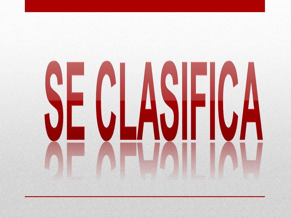 Algunas clasificaciones difundidas del diseño gráfico son: el diseño gráfico publicitario el diseño editorial el diseño de identidad corporativa el diseño web el diseño de envase el diseño tipográfico la cartelerita el diseño señal ética y el llamado diseño multimedia, entre otros.