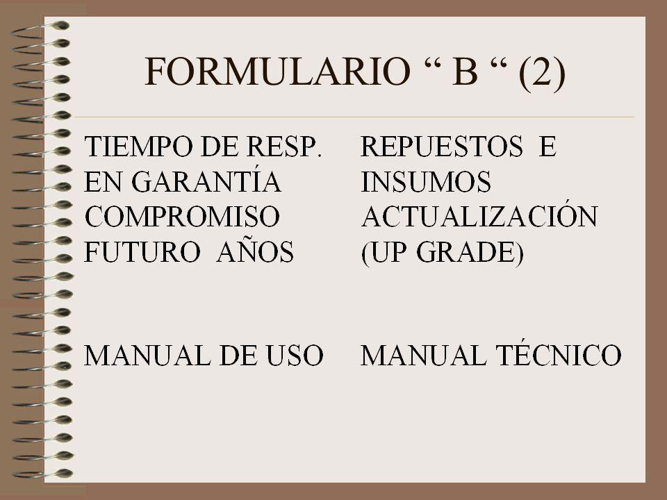 FORMULARIO B (2)
