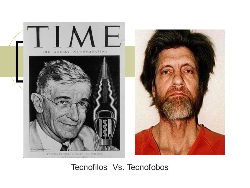 CTS- Ciencia tradicional vs.