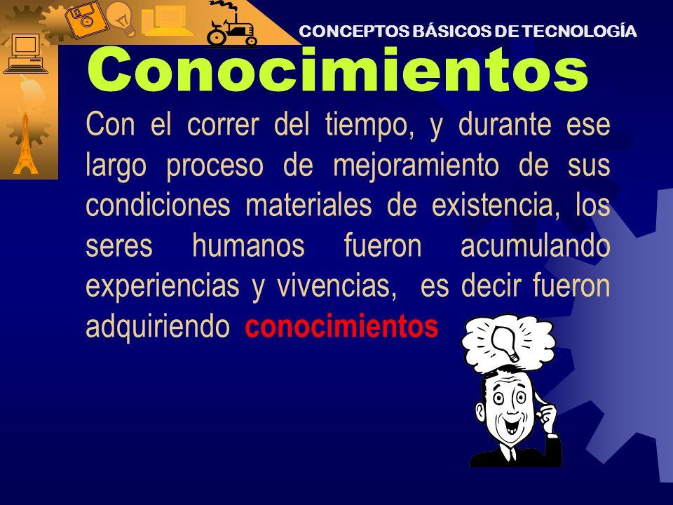 CONOCIMIENTO DESINCORPORADO 2.El conocimiento desincorporado.