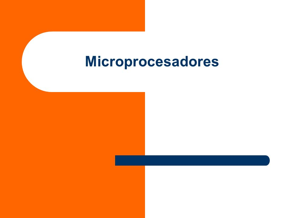 Antes… Un solo procesador no podía llevar a cabo varias tareas simultáneamente, solo simulaba llevarlas.