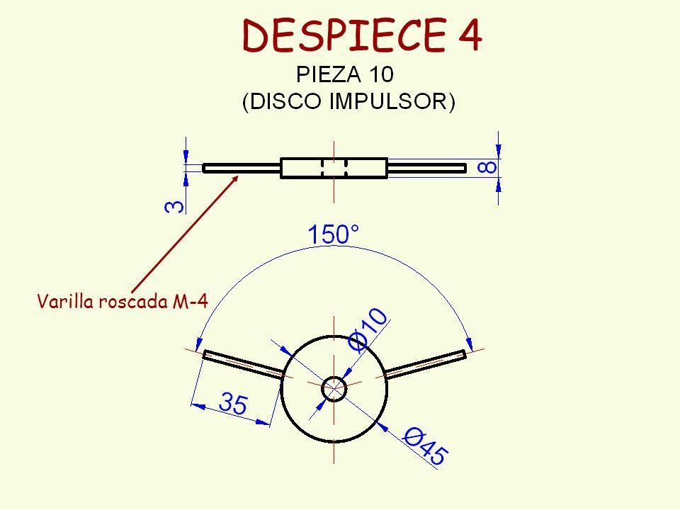 DESPIECE 3