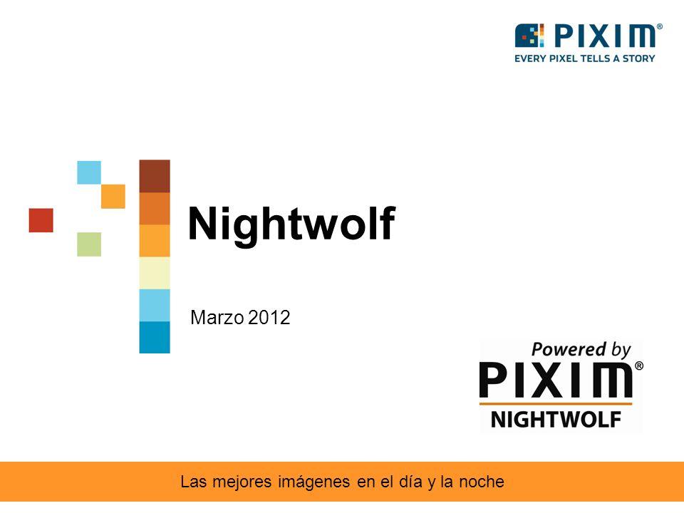 Nightwolf Marzo 2012 Las mejores imágenes en el día y la noche