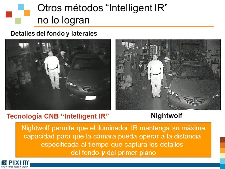 Effio-P en comparación con Nightwolf Effio-P no logra capturar detalles importantes de la cara Effio-P Nightwolf