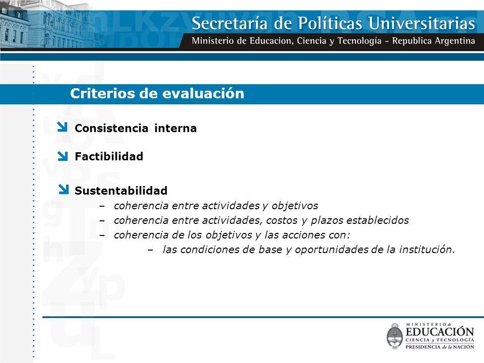 Unidad de seguimiento del proyecto: Seguimiento Informes semestrales parciales a SPU del grado de avance del proyecto, incluyendo el informe de la ejecución de los fondos asignados.