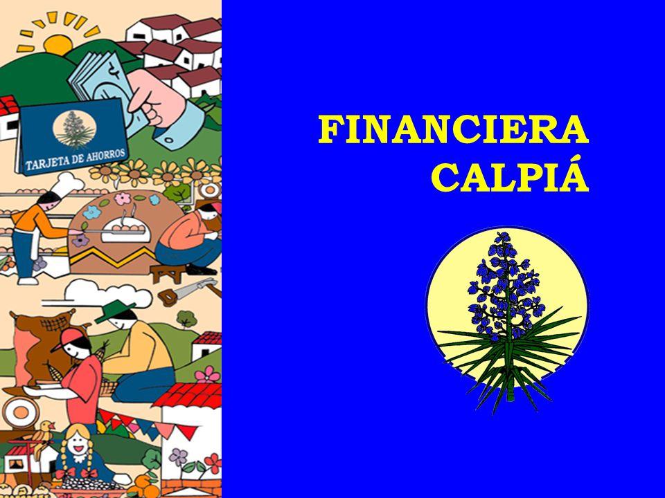 l Apertura/Incremento del capital social.