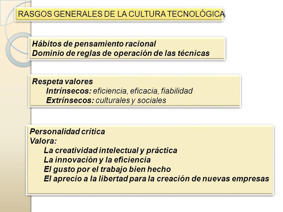 ALFABETIZACIÓN TECNOLOGICA.