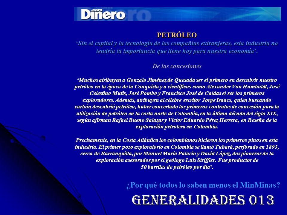 Declaración en la continuación de la Tercera Audiencia: 1 de Diciembre de 2005, al ex Administrador Álvaro Angulo Palacio.