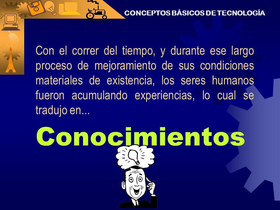 CONOCIMIENTO DESINCORPORADO El conocimiento desincorporado.