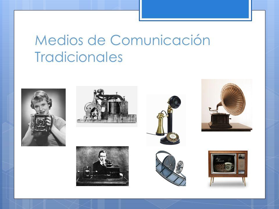 Telefonía Moderna Elisha Gray y Alexander Graham Bell.