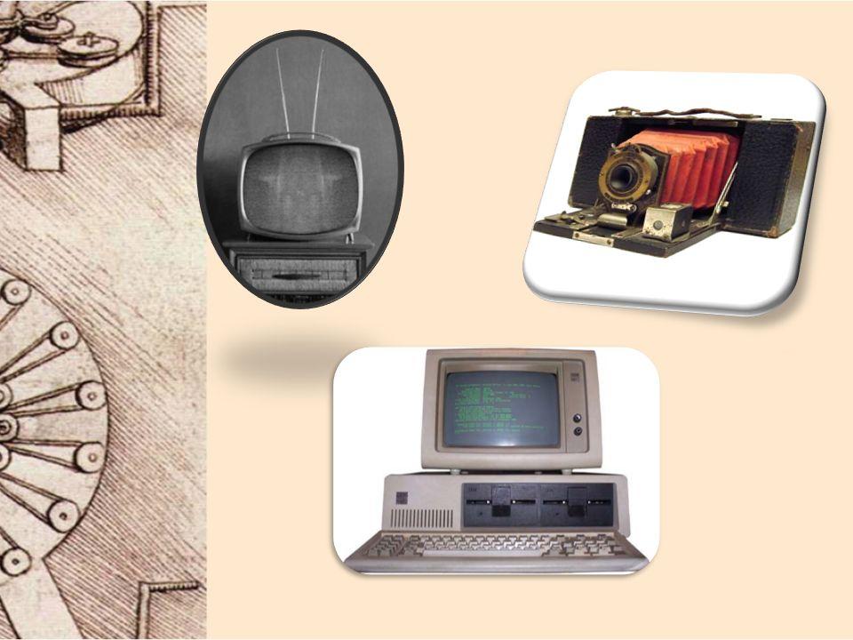 Tecnología Conocimiento tecnológico Calidad de vida Informática Uso eficiente de la información Manejo del software