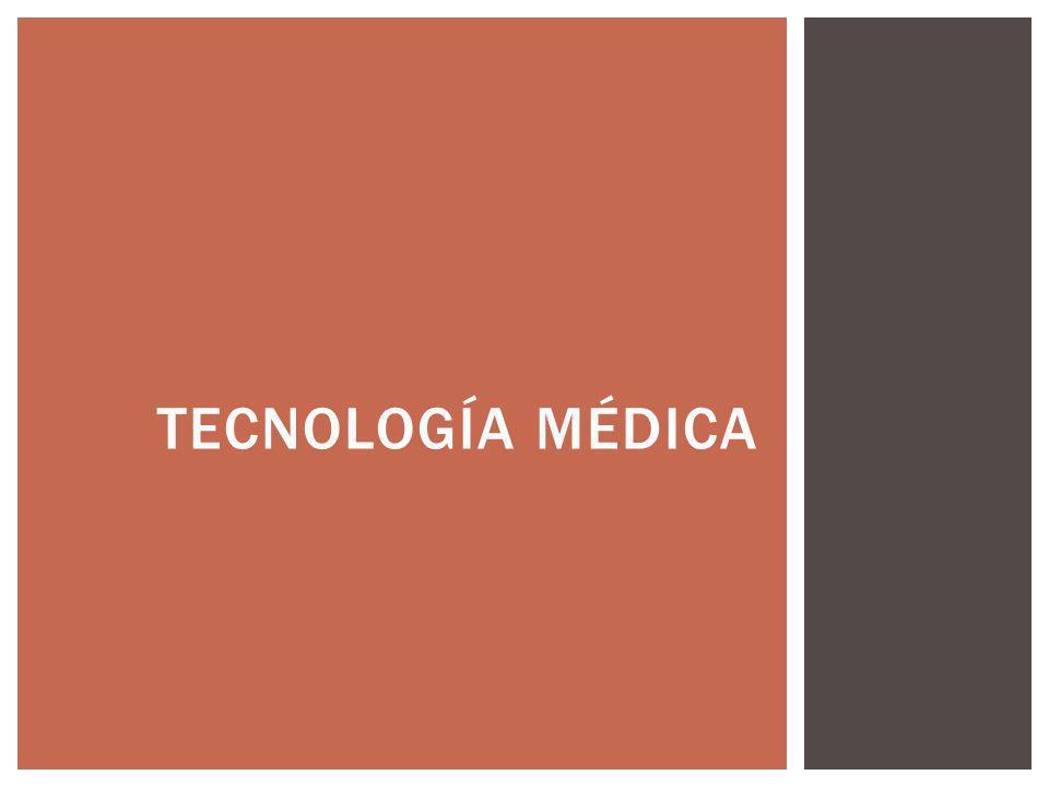 TECNOLOGÍA DE LA COMISIÓN NACIONAL DE ACTIVIDADES ESPACIALES Mucha colaboración con otros países (EEUU y Brasil) La misión de SAC D Más misiones de la serie de SAC y la serie de SAOCOM en el futuro El cohete de Tronador upload.wikimedia.org