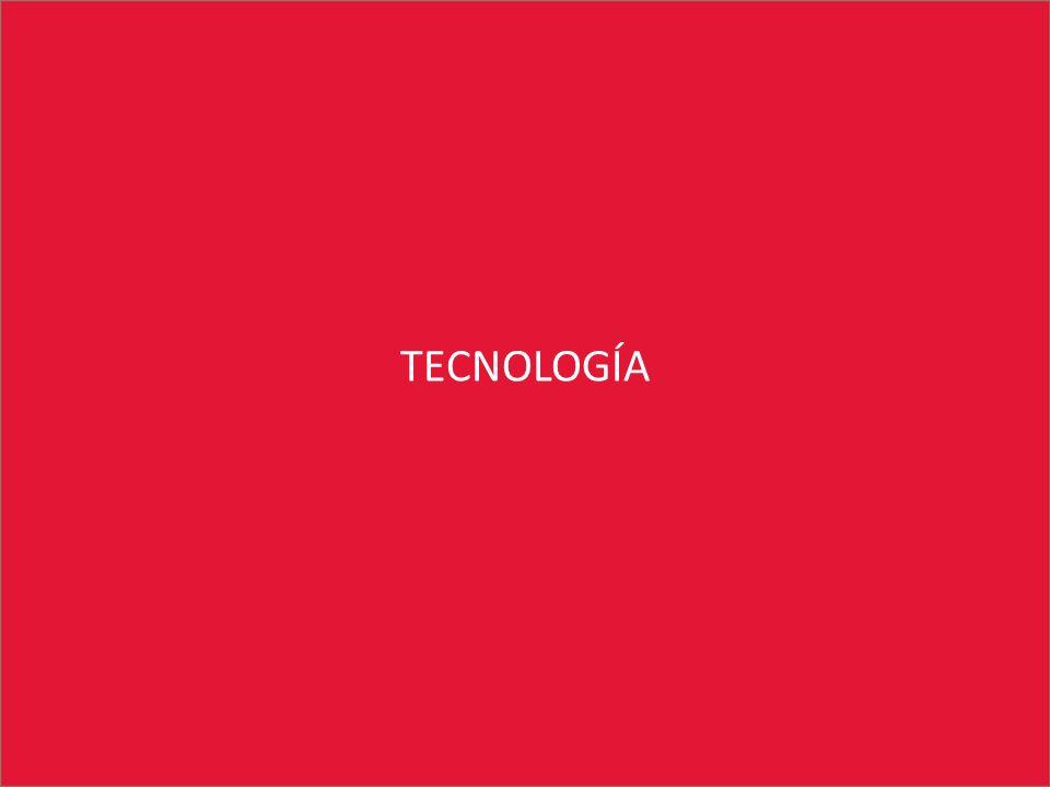Tecnología Las principales áreas del proceso productivo en las cuales la industria chilena del calzado ha centrado sus esfuerzos son: 1.Diseño y desarrollo del Producto 2.Inspección de Calidad de Cueros 3.Corte 4.Preparado 5.Costura 6.Sistemas de Calidad 7.Logística