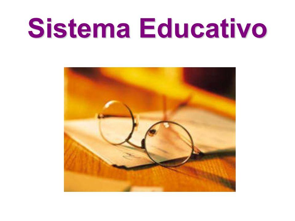 Preinscripción en Bachillerato: 23 a 30 de marzo Información personalizada: Tutores y tutoras Orientadora Escolar Director y Jefa de Estudios