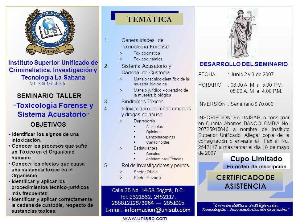 MARIA LUISA CÁRDENAS MUÑOZ Médica Egresada Universidad Juan N.