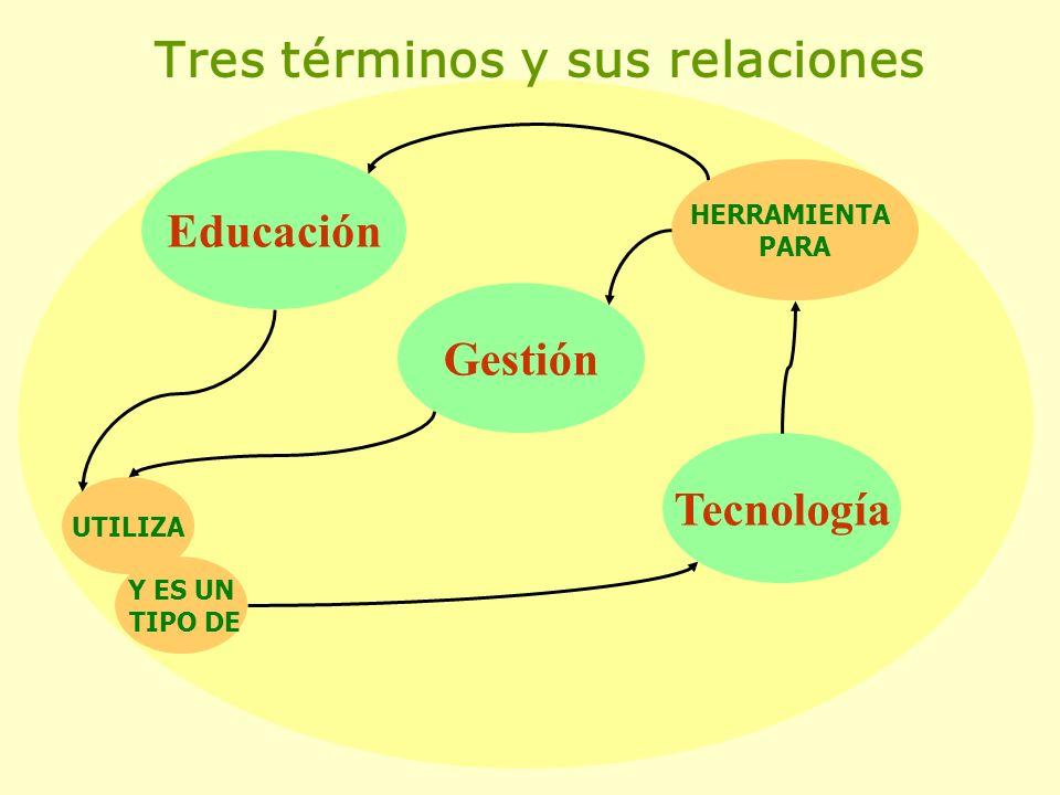 HACIA UNA EDUCACIÓN DE CALIDAD PARA UNA SOCIEDAD MÁS JUSTA 9.
