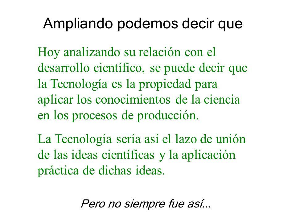 2000 Marco de Acción Regional(Santo Domingo) Educación para todos en las Américas Altos niveles de profesionalización a los docentes.