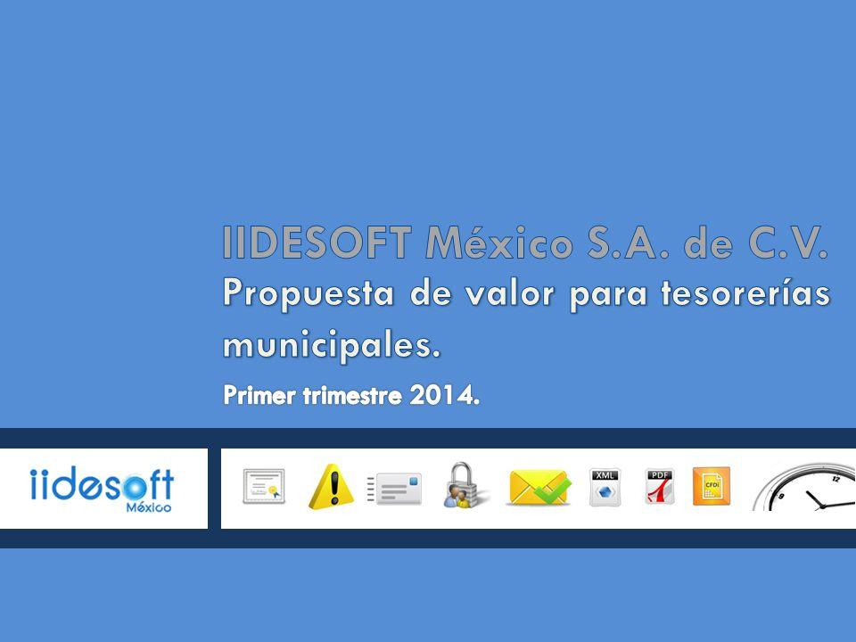 NUESTRA EMPRESA: Somos una empresa mexiquense creada en 2007 estamos ubicados en el municipio de Cuautitlán Izcalli, Estado de México y desde nuestra creación hemos trabajado con el sector público.