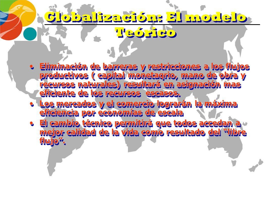 Temas El concepto de sostenibilidad en el marco de la globalización. Algunas estrategias y oportunidades frente al cambio climático. - Los Parques Tec